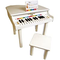 Reig Grand Piano (Large)