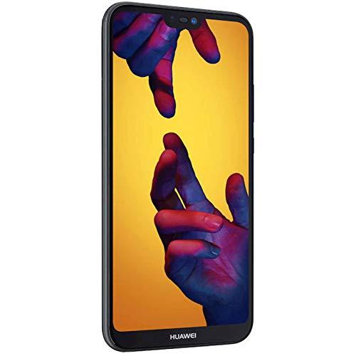 recensione huawei p20 lite - 41Iv 2BZ 2BJSRL - Recensione Huawei P20 Lite: un top ad un prezzo abbordabile