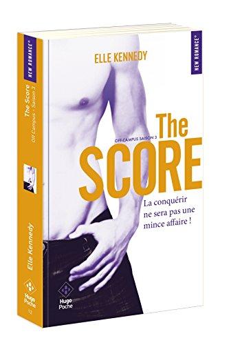 off-campus-saison-3-the-score