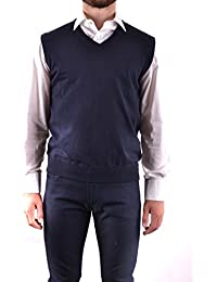 Marina Yachting - Polo 83301 (745) S/S, Uomo, Man, Herren, Homme Size: medium
