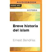 SPA-BREVE HISTORIA DEL ISLAM M