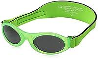 KidZ Banz KidZ Boys' Sunglasses Adventurer - Green -0-2 Years
