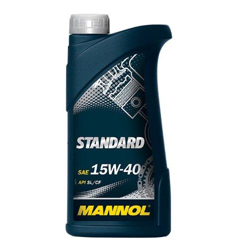 Standard-Mannol-10215300100-15-W40-SLCF-1-l