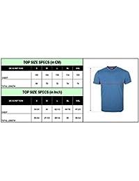 bc0abb49 Amazon.co.uk: 3XL - T-Shirts / Tops, T-Shirts & Shirts: Clothing