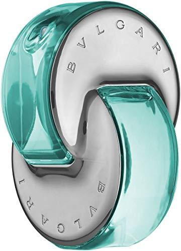 65 Ml Edt (Bvlgari Omnia Paraiba Gift Set 65ml EDT + 15ml EDT)