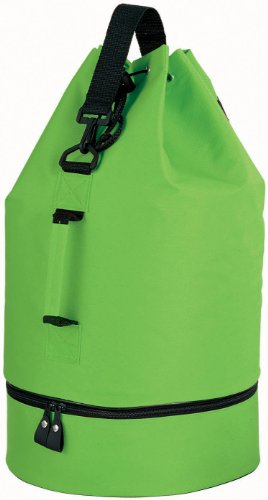 centrix-duffle-bag-shoulder-bag-9-great-colours-apple-green