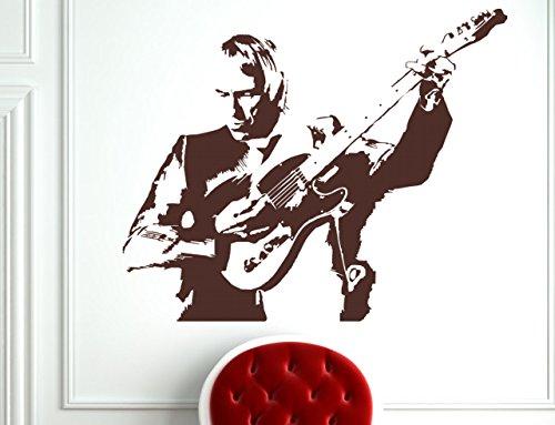 paul-weller-modfather-wall-art-sticker-large-black-72cmx58cm