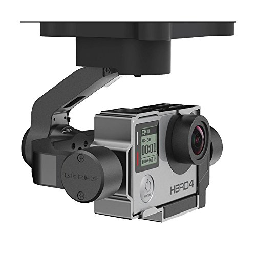 yuneec-gopro-halterung-fr-q500-q500-gimbal-gb203-mk58-video-downlink