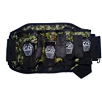 GXG Deluxe Pack 4 + 5 Digital Camo