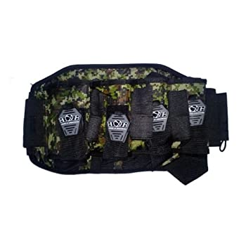 GXG Pack Deluxe 4 5 Camo...