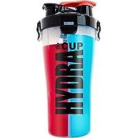 Hydra Cup 2.0 - 28oz High Performance