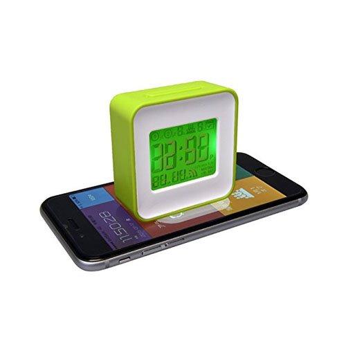Thumbs Up APPALMCLK - Smartphone Wecker Smart Clock