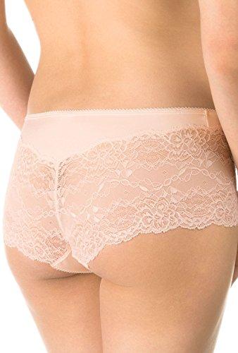 Calida Damen Panties-Sweet Secrets Pink Grapefruit