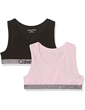 Calvin Klein, Corsé para Niñas