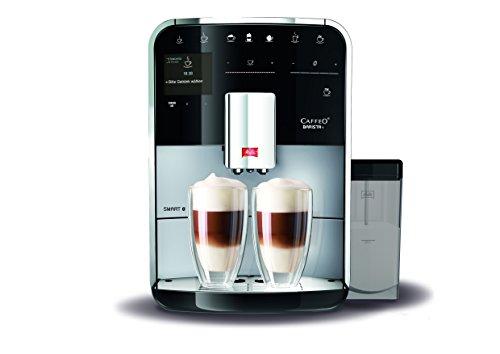 Melitta - Caffeo Barista T Smart