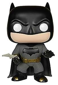 Batman V Superman - Batman