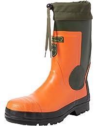 sale retailer 286a7 cc65d Suchergebnis auf Amazon.de für: Makita - Schuhe: Schuhe ...