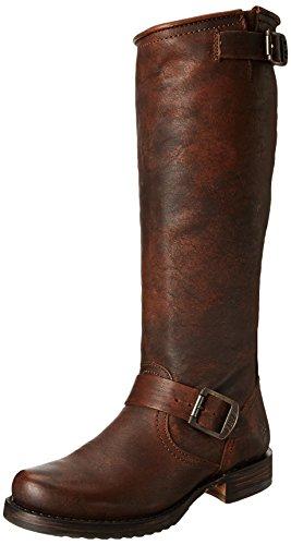 frye-womens-veronica-slouch-boot-dark-brown-77609dbn6-4-uk-d