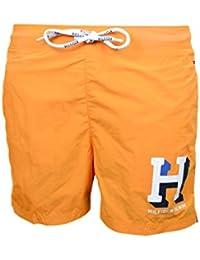 Hilfiger Denim - Bañador - Blusa - para hombre