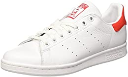 adidas stan smith uomo 41