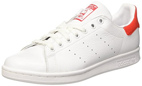 best service 002ee a950d adidas Stan Smith