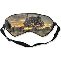 Trees Landscapes Nature Photos Sleep Eyes Masks - Comfortable Sleeping Mask Eye Cover For Travelling Night Noon... preisvergleich bei billige-tabletten.eu