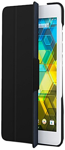 Funda BQ Edison 3 mini