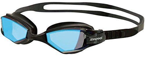 Swans OWS1MS Smoke Blau