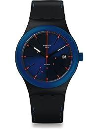 Reloj Swatch para Hombre SUTB403