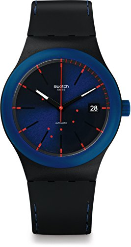 Montre Homme Swatch SUTB403