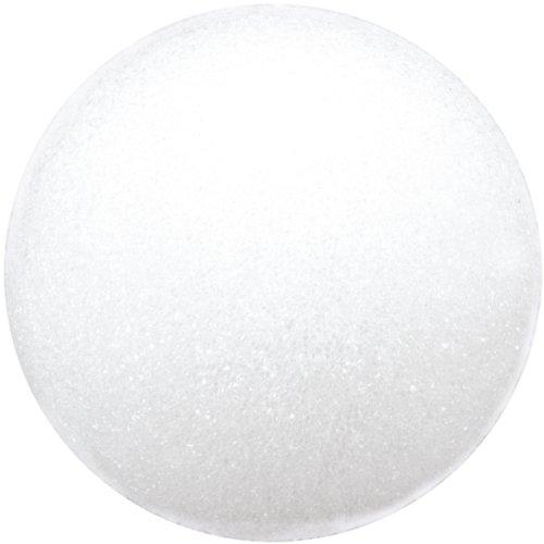 floracraft-styrofoam-ball-6-inch