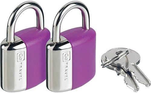 go-travel-voyage-accessoires-cadenas-purple
