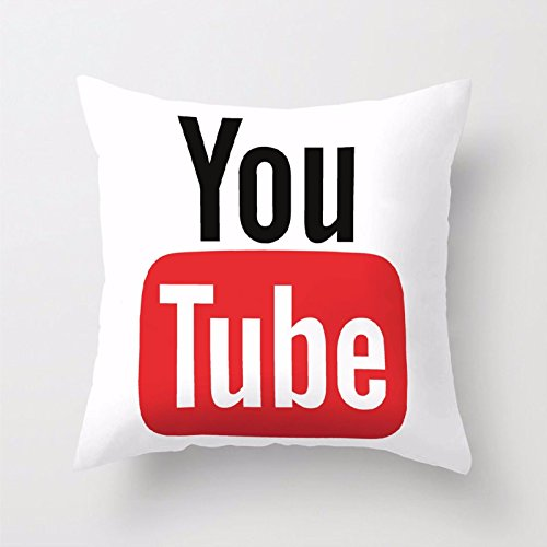 social-media-cushion-cover-designedprinted-made-in-uk-youtube-with-pad