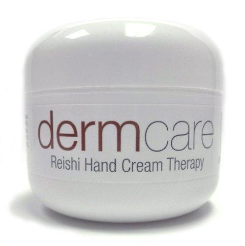 dermcare-reishi-hand-cream-therapy-1-fl-oz-by-golden-harvest-herbs