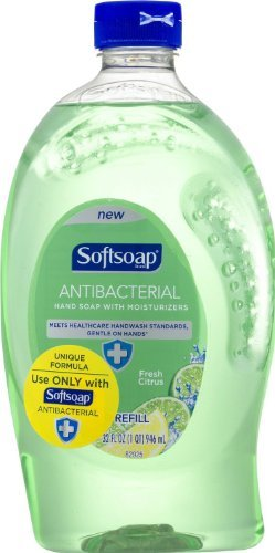 softsoap-liq-a-b-citrus-refill-32-oz-by-softsoap