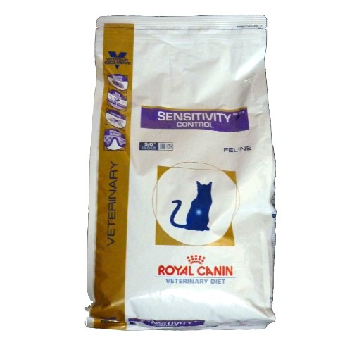 royal-canin-veterinary-diet-cat-food-sensitivity-control-35-kg-duck