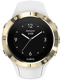 Suunto - Spartan Trainer (Wrist HR) Gold SS023426000, Spartan