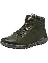 Remonte R1473, Sneakers Hautes Femme