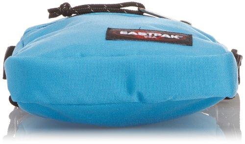 Eastpak Borsa Messenger Minor Bluedale    Unica Blu (Wet Whale)