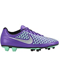 big sale 31c9b 68478 Amazon.it: Scarpe da calcio: Scarpe e borse