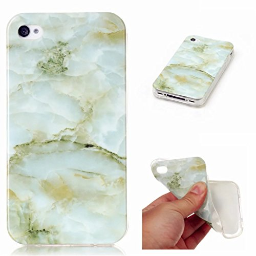 mutouren-iphone-4s-case-cover-cool-3d-romantic-design-pattern-rubber-frame-flexible-tpu-soft-silicon