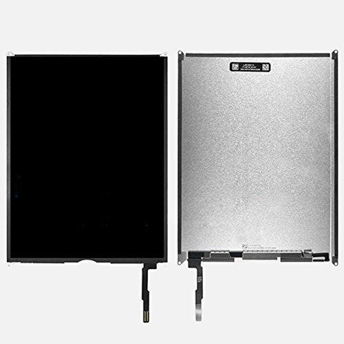 (Mimi Hot Sale Hochwertiges LCD-Displayschutz für Apple iPad Air 1 Modell A1474 A1475 A1476)