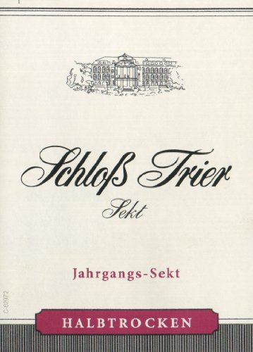 Schlo-Trier-Sekt-halbtrocken-6er-Pack-6-x-750ml