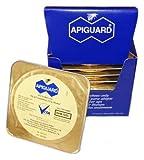 Apiguard | Beekeepers Varroa mite treatment