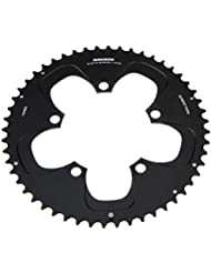 Plateau SRAM Red 52T BCD110 2017