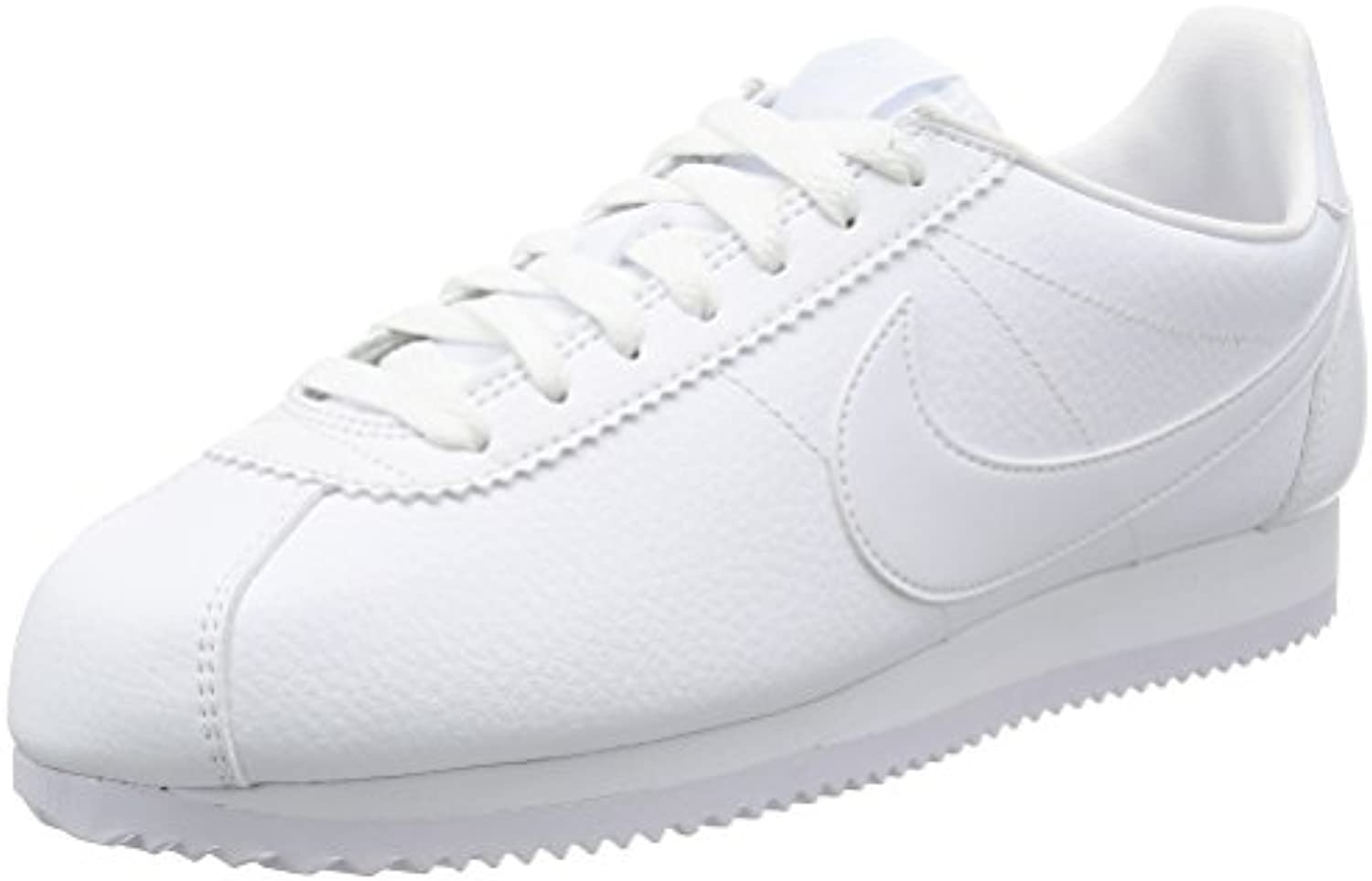 Nike Classic Cortez Leather, Zapatillas de Trail Running para Hombre
