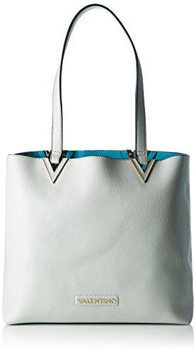 valentino-by-mario-valentino-womens-calendula-top-handle-bag-transparent-transparent-ghiaccio