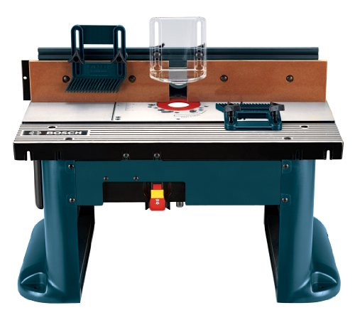 Bosch router table buyitmarketplace bosch benchtop router table ra1181 keyboard keysfo Images