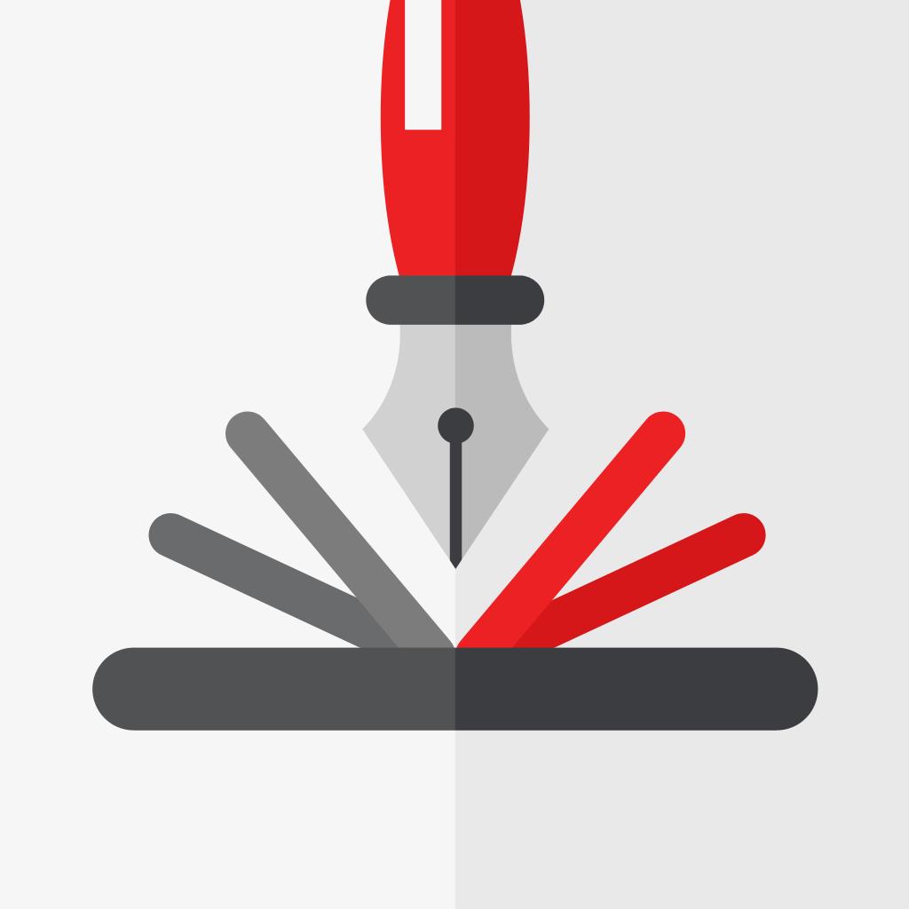 outlining-your-novel-workbook-download
