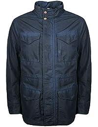 Suchergebnis auf für: M65 Jacke Herren: Bekleidung